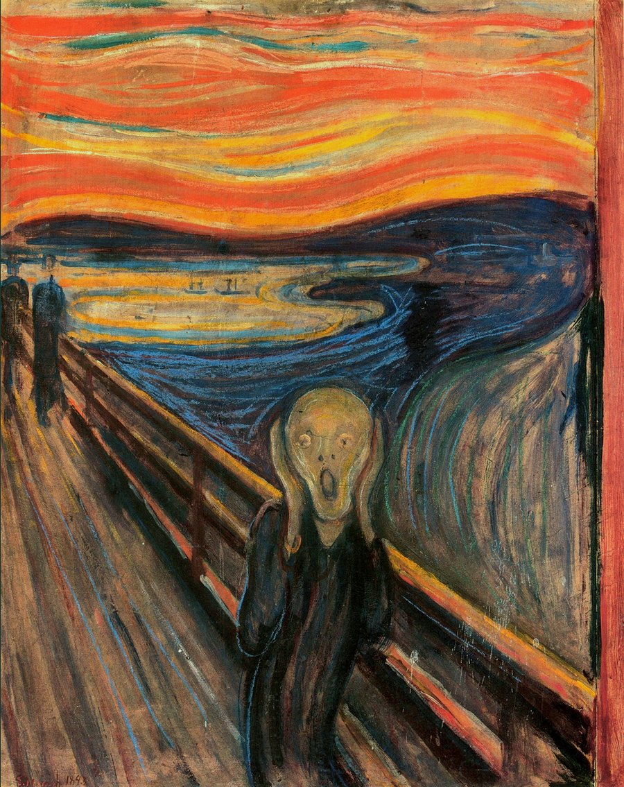 Dailyimage-TheScream-6-5-92