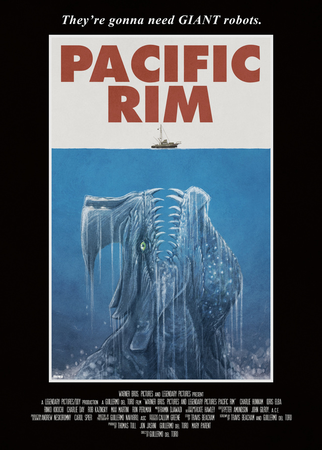 thepacificrim-23-5-921