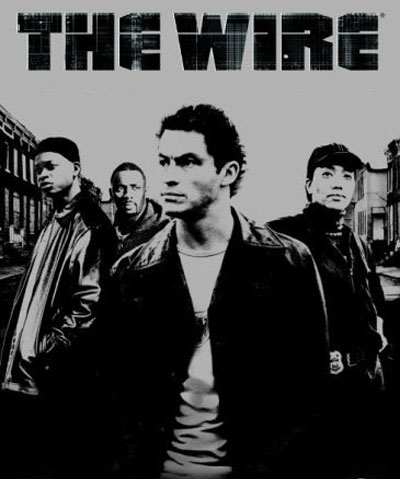 TheWire-14-7-922