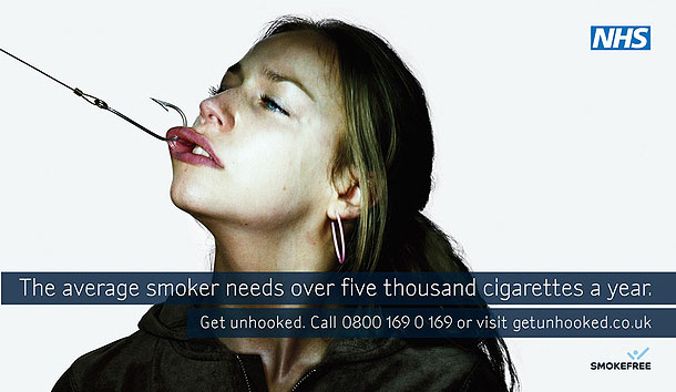 9-Confronting-Controversial-Anti-Smoking-Adverts-8