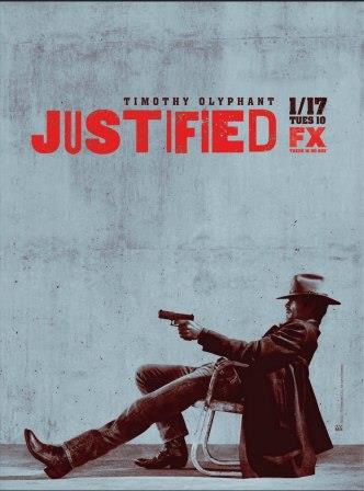 Justified-10-9-921