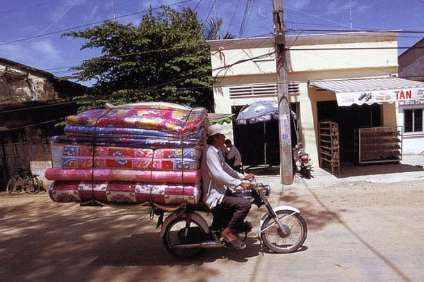 Overloaded-Vietnamese-Motorbikes-That-Defy-Logic-by-Photographer-Hans-Kemp-9