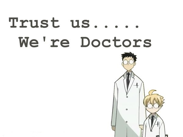 Trust_Us____We__re_Doctors_by_kalika115