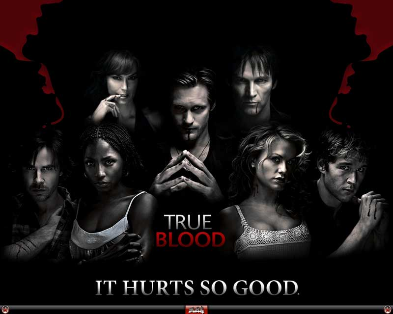 True-Blood-26-1-931