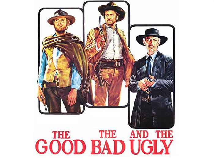 The-Good,The-BadAndTheUgly-19-2-93