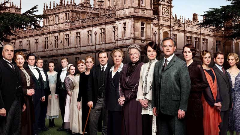 DowntonAbbey-25-6-932
