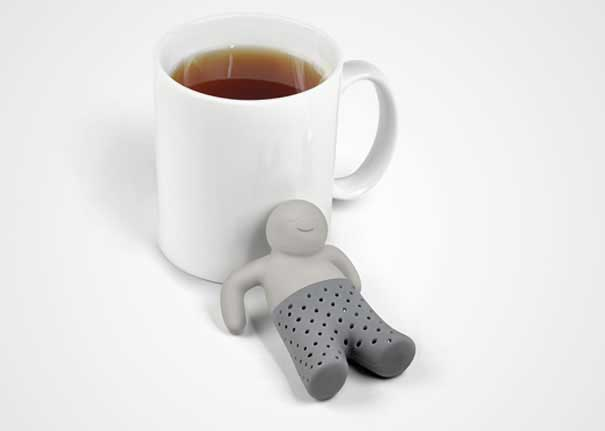 creative-tea-infusers-2-1-1__605