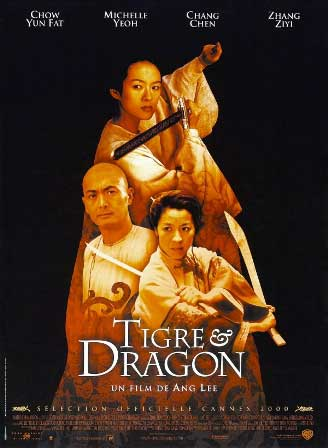 600full-crouching-tiger,-hidden-dragon-poster