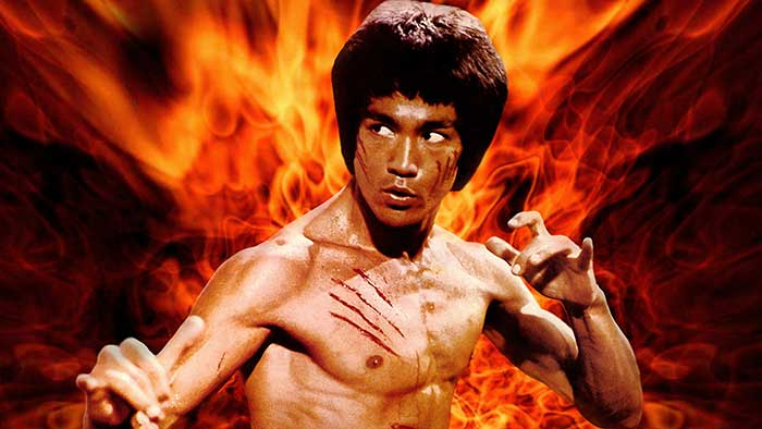 enter-the-dragon-top-10-best-martial-arts-movies