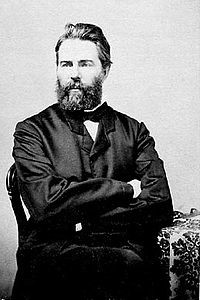 200px-Herman_Melville_1860
