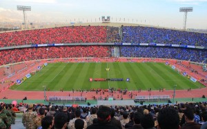 derbi-stadium-azadi-600x375
