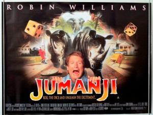 jumanji - cinema quad movie poster (1).jpg
