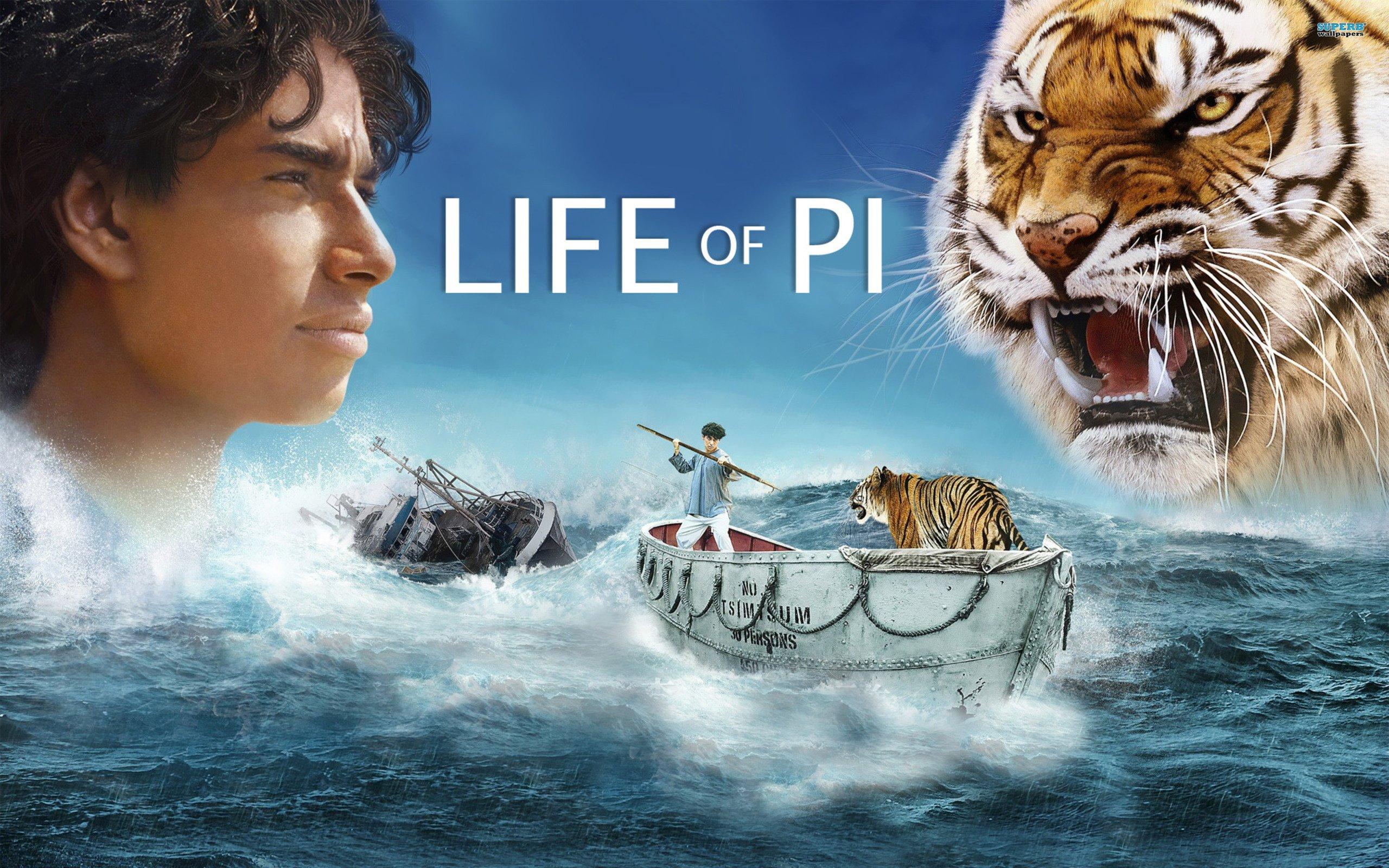 فیلم های اقتباسی 2012