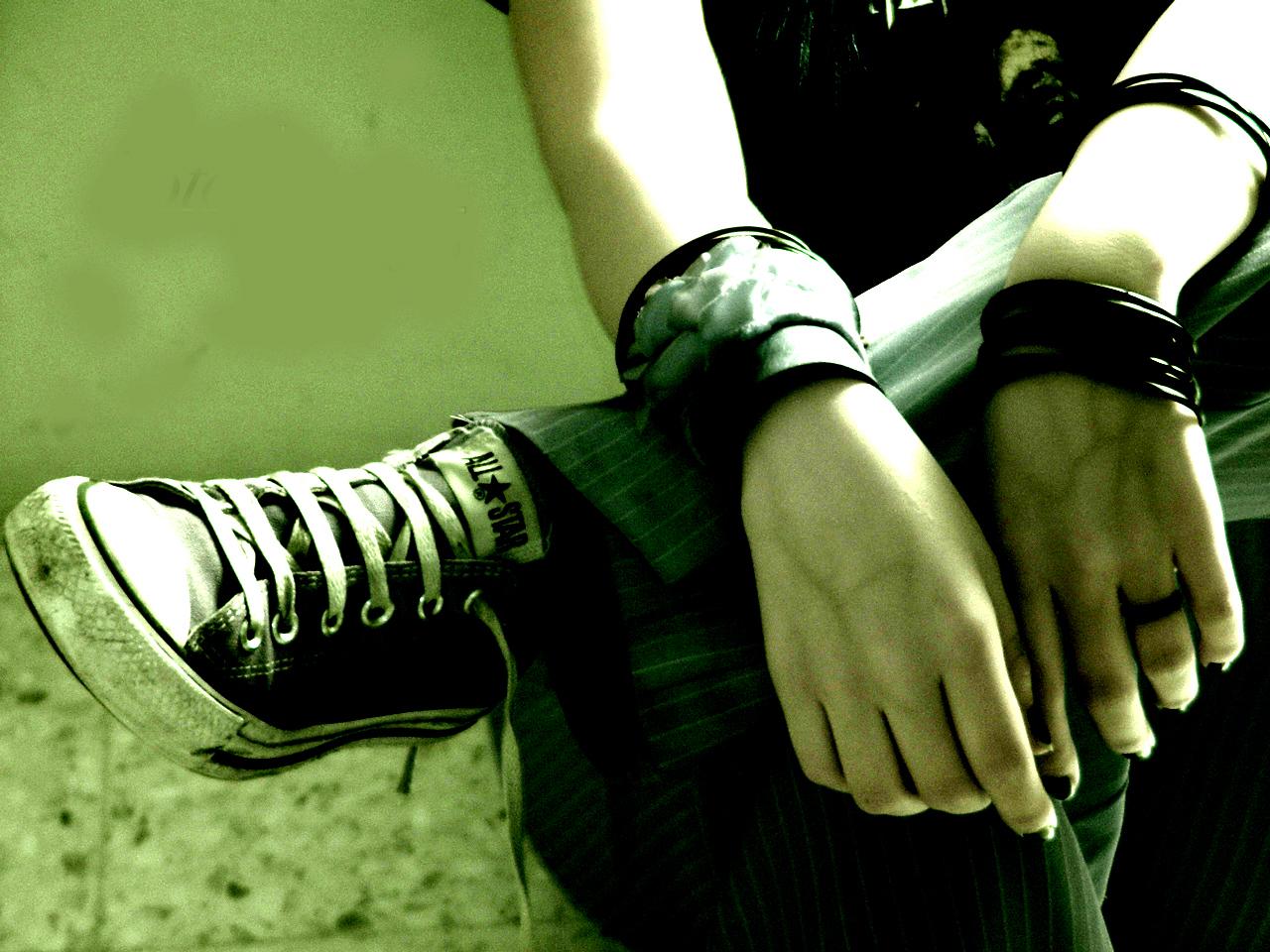 نوجوانان، بحران هویت یا موهبتی برای تمدنها