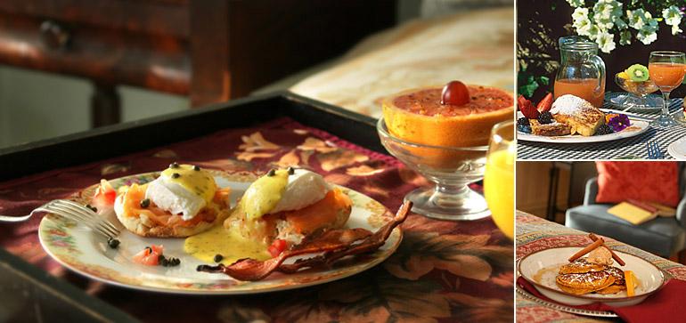صبحانه قبل از ورزش، آری یا نه؟!