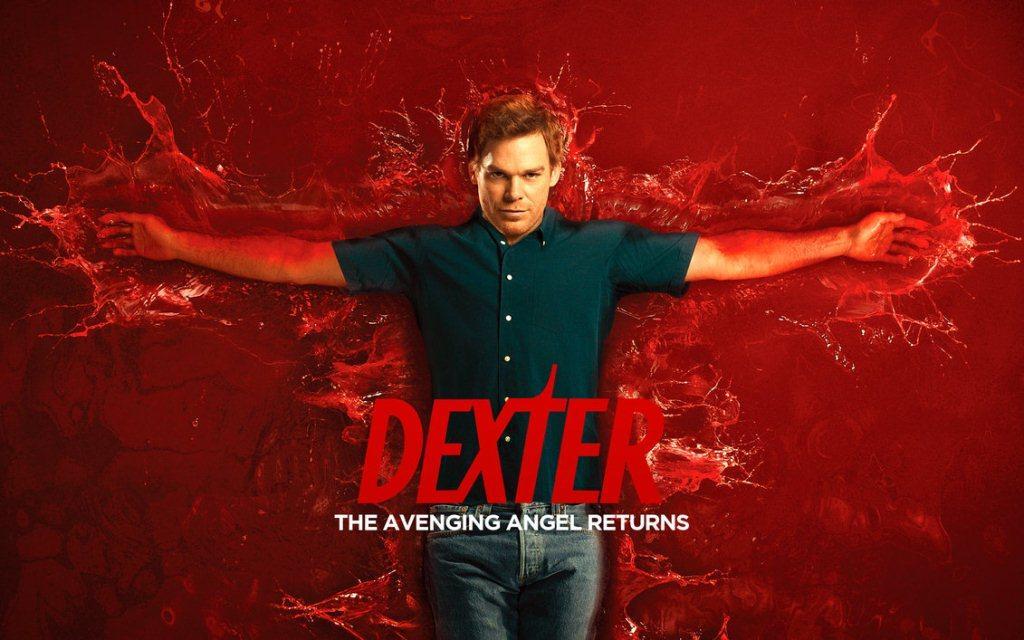 دکستر ؛ قاتل سریالی که دوستش داریم