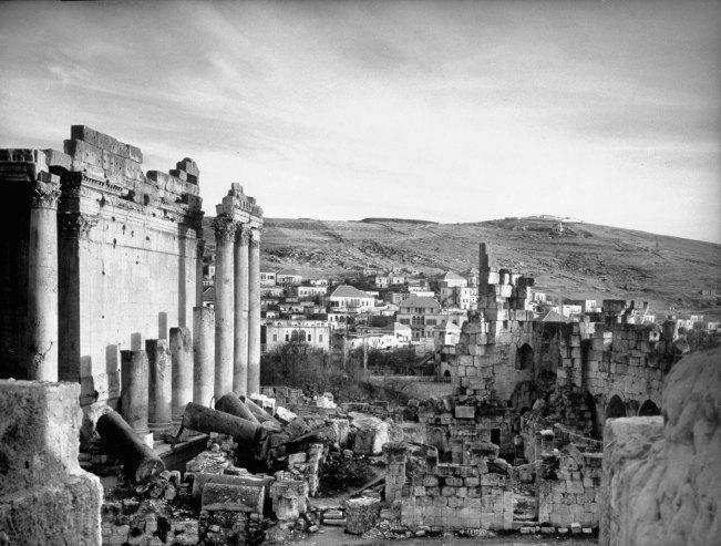 دمشق،1940