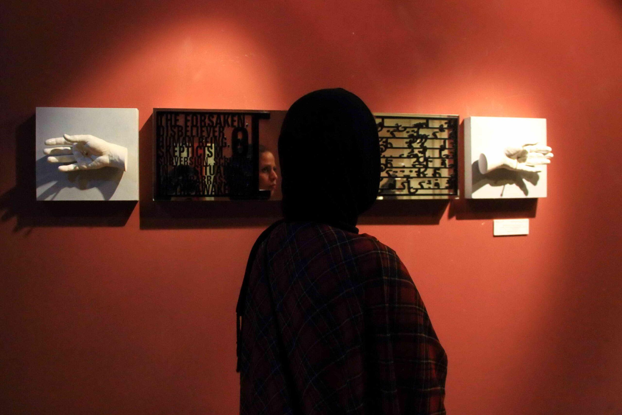 mojasamephotoessay-22-6-9211