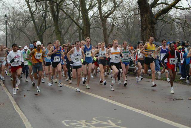 چگونه در دویدنهای طولانی، بدنتان را هیدراته نگاه بدارید