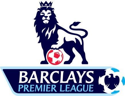 نگاهی به لیگ برتر انگلستان فصل 2013-2014