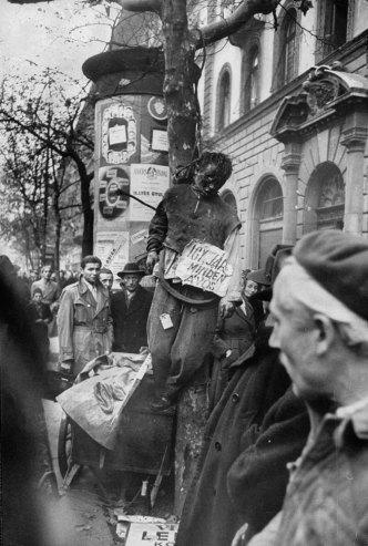 hungryrevolution-4-8-9210