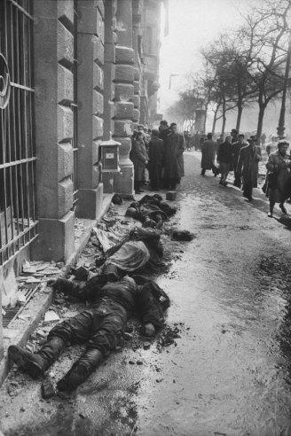 hungryrevolution-4-8-9214