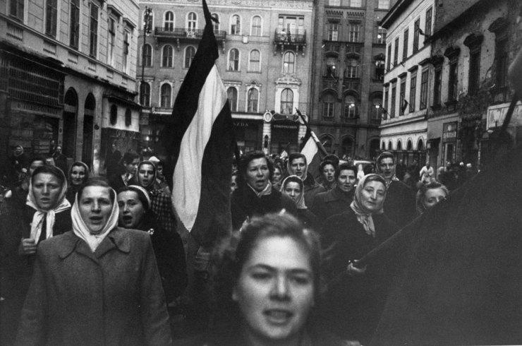 hungryrevolution-4-8-9223