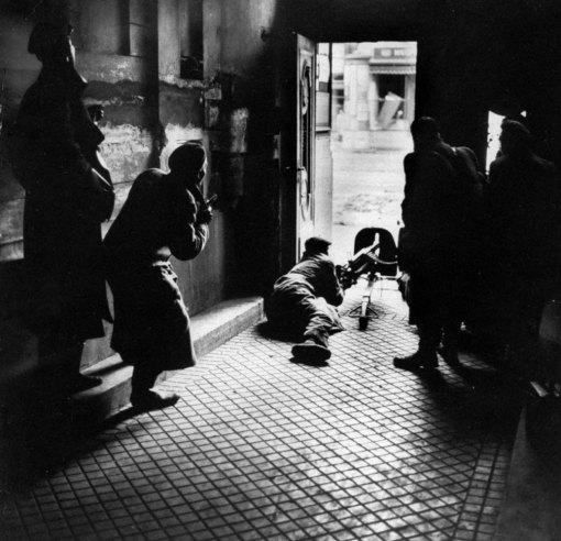 hungryrevolution-4-8-927