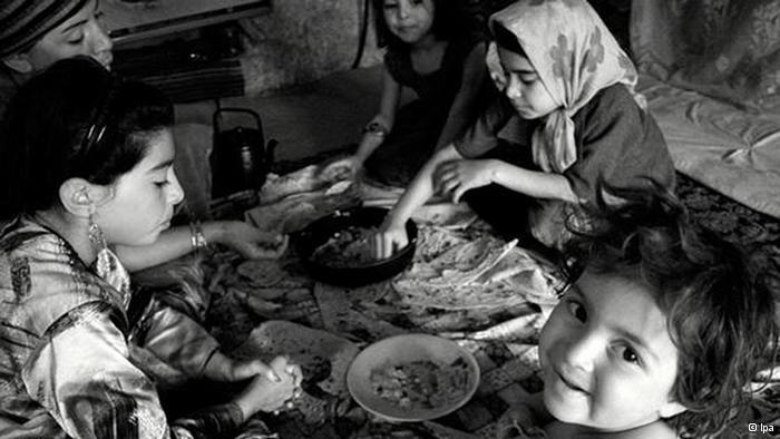 موپاسان؛ نیویورکر و کودک افغان