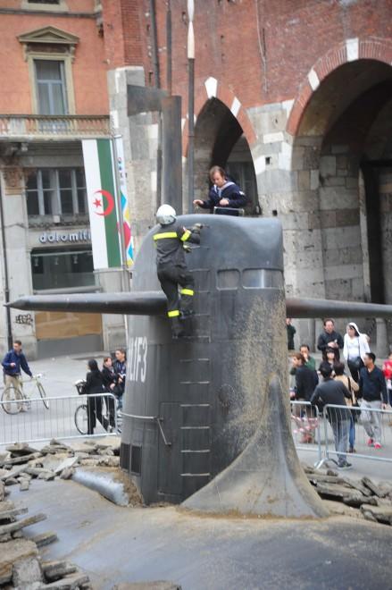 submarine-10-7-9210