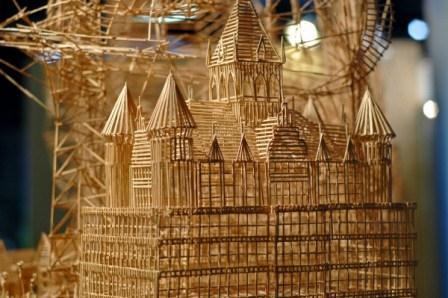 toothpicks-8-7-922