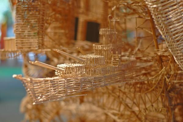 toothpicks-8-7-925