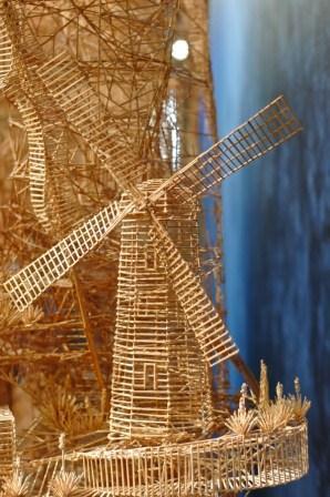 toothpicks-8-7-926