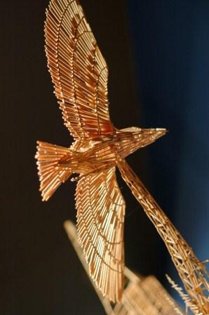 toothpicks-8-7-927