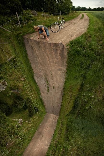 10.verticalturn
