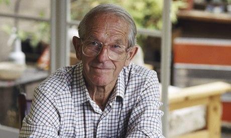 فردریک سانگر، کاشف دی ان ای و پیشگام  علم ژنتیک در 95 سالگی درگذشت