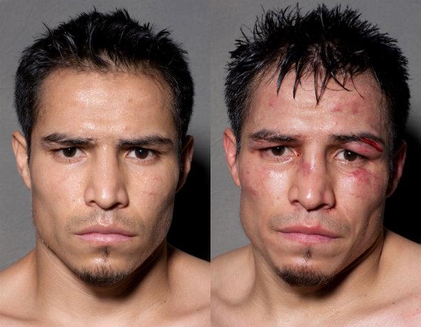 Cecilio-Santos-Super-Featherweight