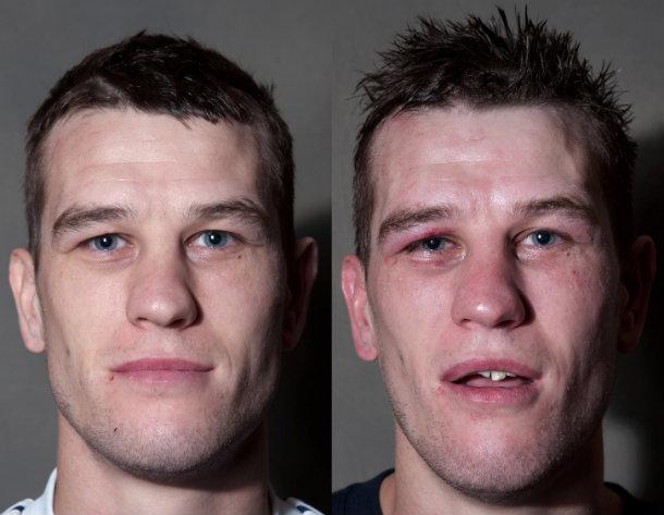 Craig-McEwan-Middleweight