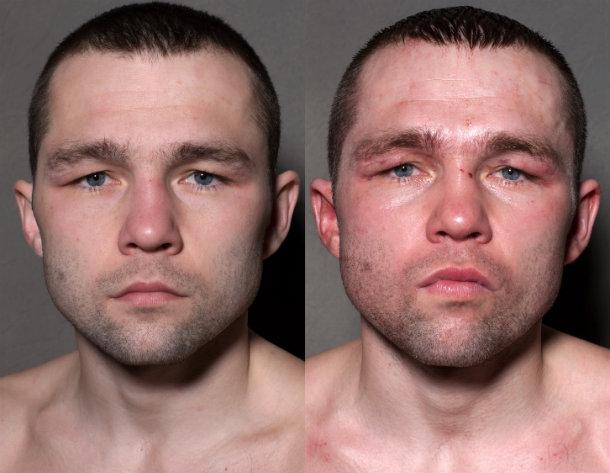 Dimitry-Kirilov-Super-Flyweight