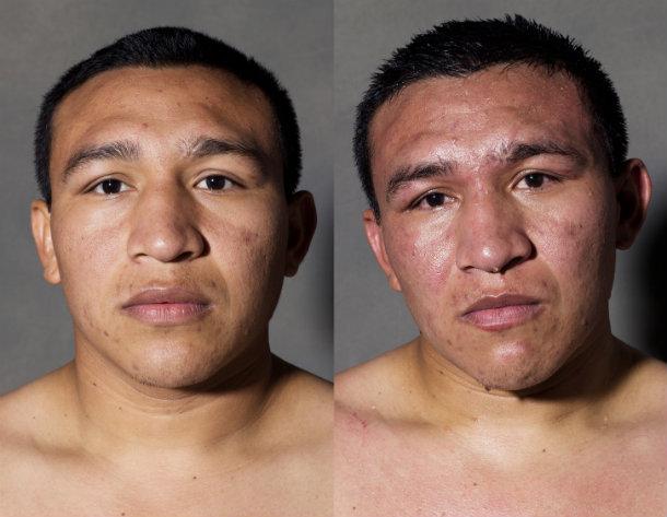 Octavio-Narvaez-Light-Middleweight