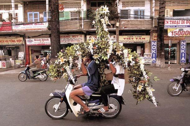 Overloaded-Vietnamese-Motorbikes-That-Defy-Logic-by-Photographer-Hans-Kemp-6