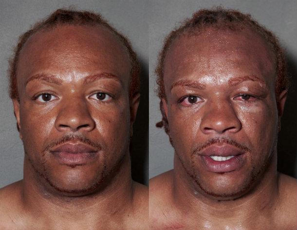 Terrell-Nelson-Heavyweight