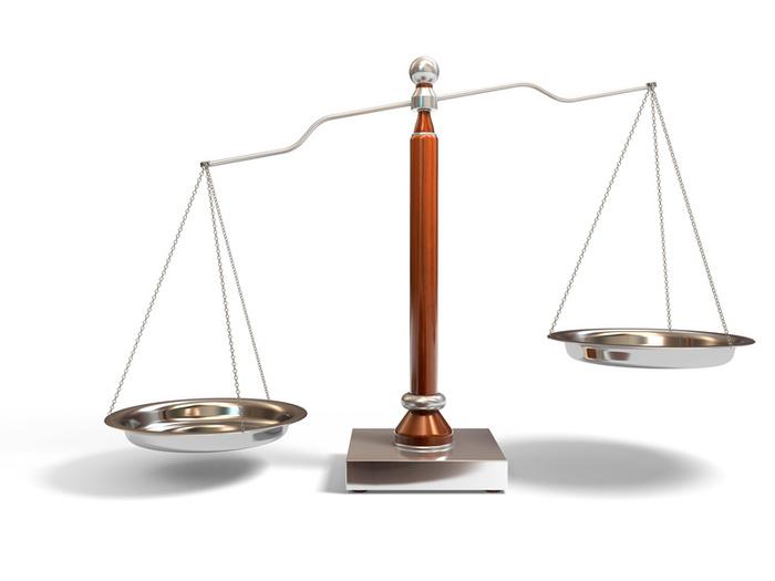 فرهنگ مقایسه: خانه از پای و بست ویران است