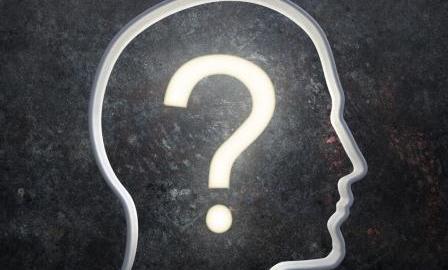 به نظر شما تست IQ اینترنتی معتبر است؟