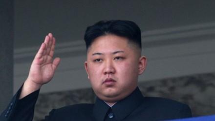 پاکسازی جادویی کیم جونگ اون رهبر کره شمالی