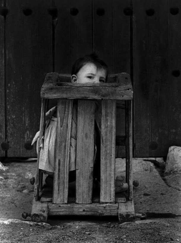 Cuenca-Spain-1961-Insane-as