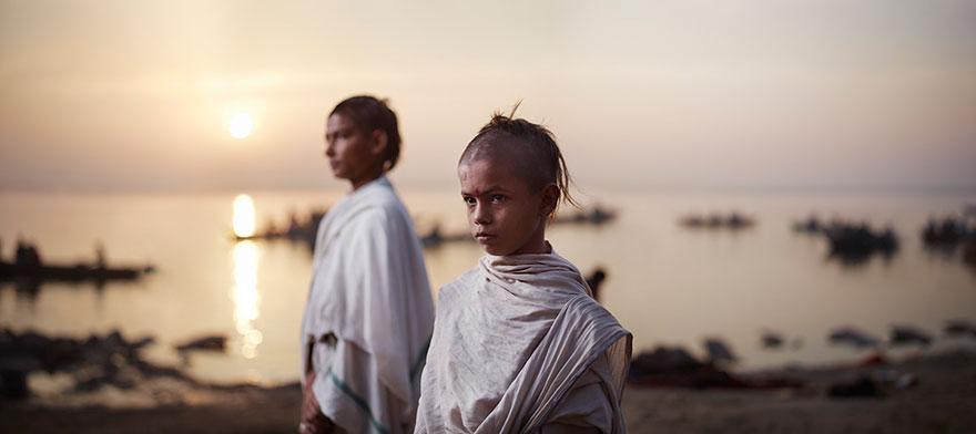 hinduism-ascetics-portraits-india-holy-men-joey-l-22