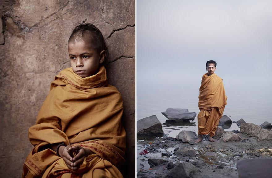 hinduism-ascetics-portraits-india-holy-men-joey-l-23(1)