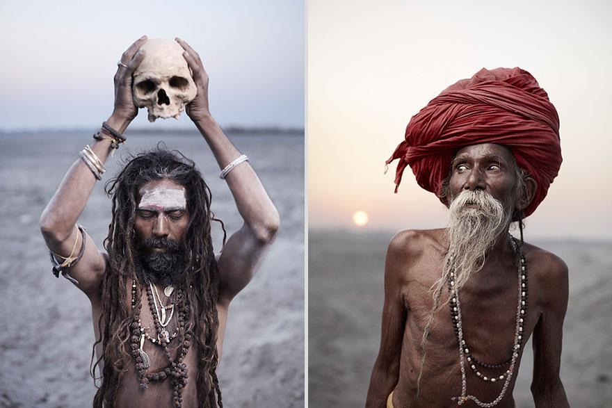 hinduism-ascetics-portraits-india-holy-men-joey-l-3(1)