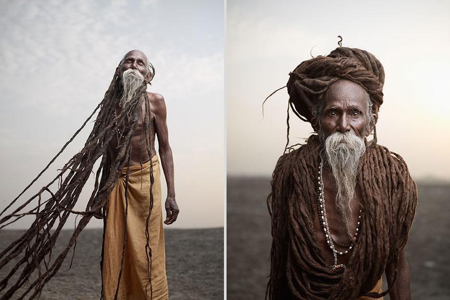 hinduism-ascetics-portraits-india-holy-men-joey-l-4(1)
